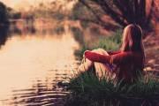 đổ vỡ hôn nhân, tình cảm, xác định, trách nhiệm, ứng xử phù hợp, quyết định phù hợp, cửa sổ tình yêu