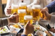 hiv, lây nhiễm, tiếp xúc, ăn uống, uống bia, nhân viên, cuasotinhyeu
