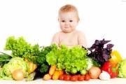 trẻ em, dinh dưỡng, phát triển, ảnh hưởng, sức khỏe, cuasotinhyeu