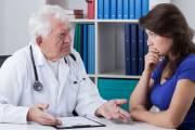 tắt kinh, thử que, có thai, viêm nhiễm, điều trị, xét nghiệm nội tiết, kết quả, prolactin, khả năng, sinh con, cuasotinhyeu