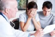 bất thường, thai kỳ, thai lưu, cuasotinhyeu, thăm khám, xét nghiệm