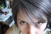 bạc tóc, ô mộc khang, cải thiện, nhuộm tóc, cuasotinhyeu