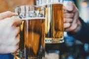 hiv, ăn uống, uống bia, lây truyền, bệnh xã hội, cuasotinhyeu
