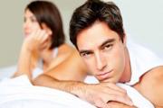 hiv, sùi mào gà, quan hệ, gái mại dâm, cuasotinhyeu, lây cho vợ, con bú