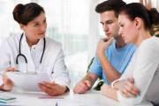 thận bẩm sinh, bình thường, giải phẫu, quan hệ, của quý, điều trị, cắt bao quy đầu, cuasotinhyeu