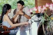 yêu đơn phương, hạnh phúc, tình yêu, mối quan hệ, cửa sổ tìn yêu