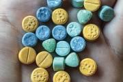 ma túy, giảm đau, gãy xương, liền xương, ảnh hưởng, cuasotinhyeu