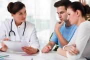 viêm âm đạo, thuốc rửa, đất, kháng sinh, kiêng quan hệ, thời gian, bao cao su, ảnh hưởng, chất lượng, cuasotinhyeu