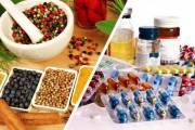 khám tiết niệu, nội soi dạ dày, viêm dạ dày, đông y, tây y, mất ngủ, dân tộc, vấn đề, thuốc điều trị, cuasotinhyeu