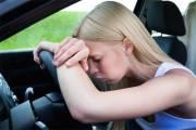 cửa sổ tình yêu, tâm thần, ám ảnh, sò, đau thương, thảm khốc, gia đình, đi xe, thăm khám.