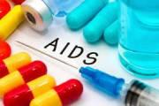 hiv, điều trị, phòng chống, uống thuốc, arv, cuasotinhyeu, phơi nhiễm, thuốc chống phơi nhiẽm
