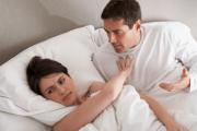 viêm lộ tuyến cổ tử cung, viêm cổ tử cung, quan hệ tình dục, đau rát, âm đạo, tổn thương, chẩn đoán, cuasotinhyeu