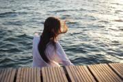 tình cảm, khó khăn, xa cách, phù hợp, rào cản, hối hận, niềm tin, cửa sổ tình yêu