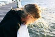 chinh phục, lạc mất nhau, tình cảm, lựa chọn, nuối tiếc, quyết định, cửa sổ tình yêu