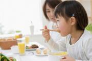cân nặng, trẻ em, suy sinh dưỡng, nguyên nhân, cuasotinhyeu.