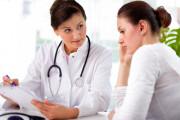 thuốc tránh thai, kinh nguyệt, dời ngày, quan hệ, mang thai, cuasotinhyeu.