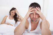 quan hệ tình dục, sướng, lần đầu, đổi tư thế, khá hơn, khô hạn, lâm trận, cuasotinhyeu