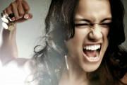 thay đổi, ý thức, hành động, hoàn thiện bản thân, tính cách, cảm xúc tiêu cực, cửa sổ tình yêu
