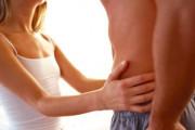 quan hệ với gái mại dâm, quan hệ, bao cao su, xuất tinh trong, tỉ lệ nhiễm hiv, hiv, cuasotinhyeu