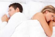 tình dục, bệnh phụ khoa, quan hệ, đau rát, sau sinh, cuasotinhyeu