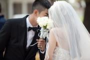 mang thai, quan hệ trước hôn nhân, niềm tin, chấp nhận, nghiêm túc, tin tưởng, cửa sổ tình yêu