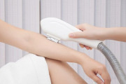 xét nghiệm hiv, dao cạo, tẩy lông, lây truyền, cuasotinhyeu