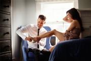 cửa sổ tình yêu, nhu cầu, tình dục, dục vọng, chia tay, người cũ, bạn gái, thù hằn.