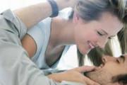 tình dục nam, rối loạn cương dương, yếu sinh lý, cuasotinhyeu