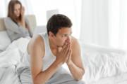 tình dục nam, rối loạn cương dương, xuất tinh sớm, tần suất, cuasotinhyeu