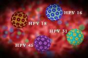 xét nghiệm, hpv, type 31, nguy cơ, ung thư cổ tử cung, cuasotinhyeu.