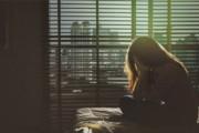 mâu thuẫn, chia tay, tình cảm, giận dỗi, tổn thương, hụt hẫng, cảm xúc, cửa sổ tình yêu