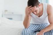 hiếm muộn nam, vô sinh, tinh trùng, giãn tĩnh mạch thừng tinh, cuasotinhyeu
