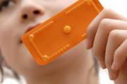 biện pháp tránh thai, thuốc khẩn cấp, nước cam, ảnh hưởng, cuasotinhyeu