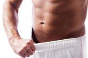 cơ quan sinh dục nam, dương vật, bao quy đầu, nổi bọng nước, cuasotinhyeu