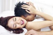 thân thiết, quan hệ tình dục, hôn nhau, vùng kín, rách màng trinh, cuasotinhyeu