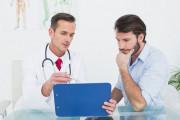 tinh dịch đồ, thụ thai, kết quả, chỉ số, cuasotinhyeu