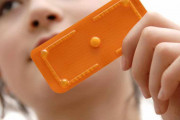 sử dụng thuốc, tránh thai, khẩn cấp, cao ích mẫu, cuasotinhyeu