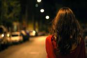 mâu thuẫn, giận hờn, thay đổi, chia tay, tình cảm, cơ hội, tôn trọng, cửa sổ tình yêu