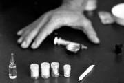 nhiễm hiv, nghiện ma túy, xét nghiệm, phòng tránh, cuasotinhyeu.