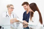 lao màng phổi, mang thai, sử dụng, thuốc điều trị, cuasotinhyeu