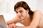 dịch nhờn, ảnh hưởng, sinh sản, thường xuyên, tiết dịch, mệt mỏi, cuasotinhyeu