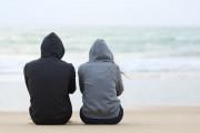 mâu thuẫn, lạnh nhạt, nguyên nhân, tình cảm, mối quan hệ, quyết định, chia sẻ, cua so tinh yeu