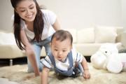 trẻ em, phát triển, chậm nói, khoa nhi, nguyên nhân, cuasotnhyeu.