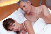 rối loạn cương dương, cao huyết áp, nguyên nhân, sức khỏe, ảnh hưởng, cuasotinhyeu.