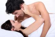 hôn nhau, lây nhiễm, sùi mào gà, quan hệ, cuasotinhyeu, gái mại dâm, dùng bao