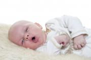 sau sinh, cho con bú, dùng ma túy đá, ảnh hưởng, nguyên nhân, cuasotinhyeu.