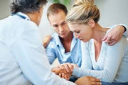 thai lưu, nguyên nhân, cơ sở, thăm khám, xét nghiệm, cuasotinhyeu.