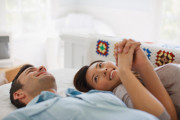 biện pháp tránh thai, dịch nhờn, dương vật, hôn tay, hôn miệng, cuasotinhyeu