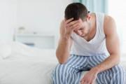 lập gia đình, khó có con, thể tích, tinh dịch, tinh trùng, cuasotinhyeu