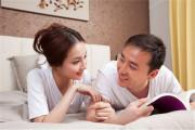 thuốc tránh thai, khẩn cấp, tiêm phòng, ung thư cổ tử cung, ảnh hưởng, cuasotinhyeu.